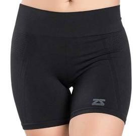 Zensah shorts