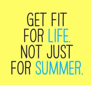 get-life-for-life-not-just-for-summer