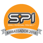 spibelt-ambassador-badge-2016