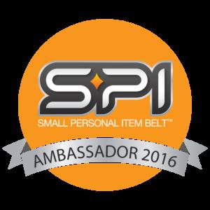 spibelt-ambassador-badge-2016