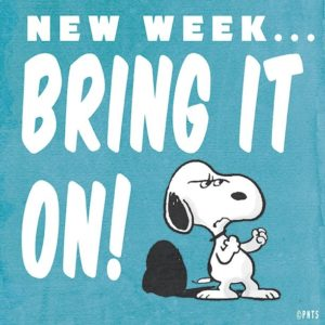 New-Week-Bring-It-On
