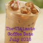 Ultimate Coffee Date – July 4th Weekend Edition