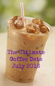 icedcoffee july