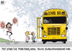 back-to-school-cartoon