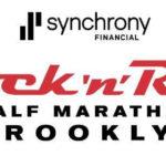 brooklyn_logo_rnr