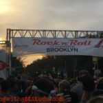 RnR Brooklyn Race Recap