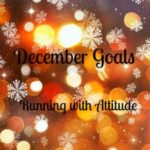 A couple of December goals