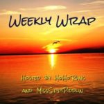 Weekly Wrap – Embracing the mill