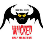 Weekly Wrap – 6 weeks to Wicked