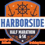 Harborside Week 1