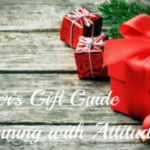 2017 Gift Guide for Runners