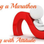 Picking a Marathon: Decisions, Decisions